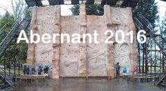 Abernant2016.JPG