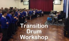 DrumWorkshop2016.jpg