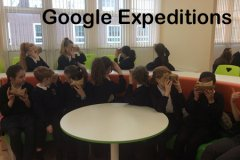 GoogleExpeditions.jpg