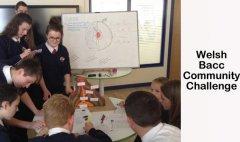 WelshBaccCommunityChallenge.jpg