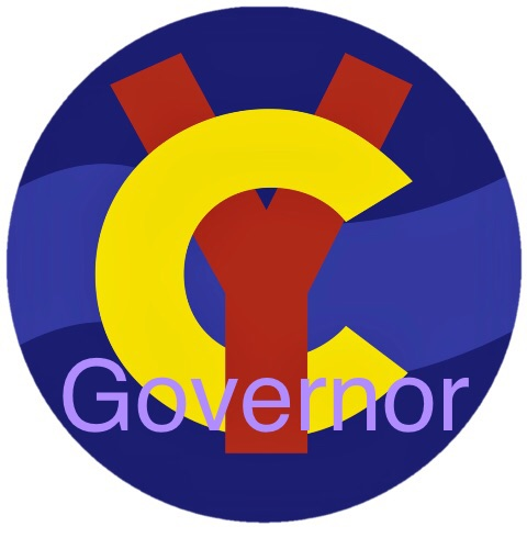 Governor Portal
