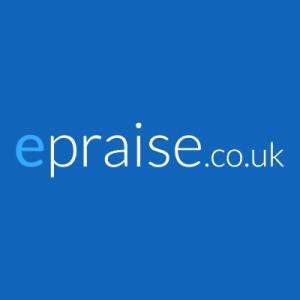 Epraise at Ysgol Clywedog