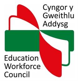 EWC Wales