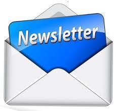 Pedagogy Newsletter